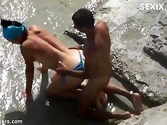 sexix.net - 14001-beachhunters 16730 16835 90 películas 01 2015 actualización 720p-bh_16799.mp4