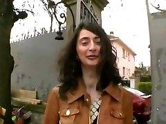 Amateur gross college girl homemade sex
