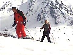Альпийский секс