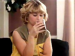Der Frauenarzt Från Place Pigalle ...(Vintage Movie) F70