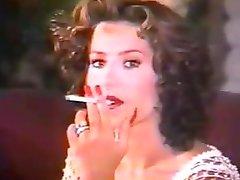 Karii سیگار