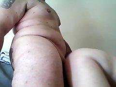 ебля на диване