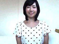 जापान के बाहर उंगली योनी
