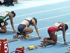 Atletismo28