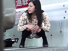 Japonski Urinirati 2