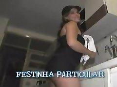Brazilian Ass The best - Bunda