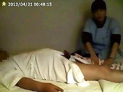 Real Hotel Rubdown - uflashtv.com