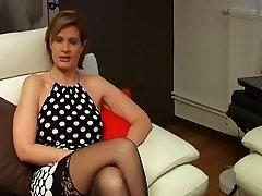 法国妓女3