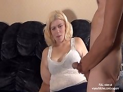 skank plays with fellows butt