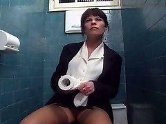 Into the Wc (Cockslut's Cunt) - LC06