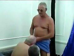 Октября Фэст