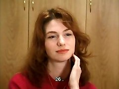 Yanna jobbintervju och backstages (polska översätta)