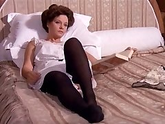 Laura Antonelli - Mio Dio come sono caduta in basso!