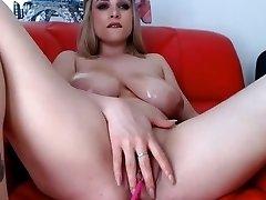 neverjetno romunski dekle