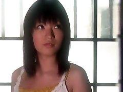 экзотические японские модели в горячие фетиш яв фильм