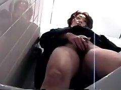 jp dolda toalett onani 1 - 1-5