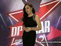 DP Star Season 2 � Jessica Ryan
