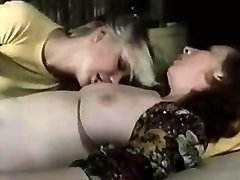 Vaimosi tulee saamaan orgasmin