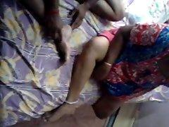 جنوب هند, تامیل, ارتباط جنسی, جنسی نوار کاست-II