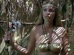 恐龙岛(1994年)