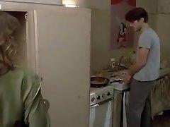 Valerie Kaprisky - La Femme Publique aka The Public Dame (1984)