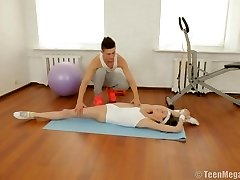 Dila Super Super-hot Flexible