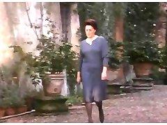 Italien Klassiska 90-talet