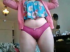 Orgasm Chubby Blonde Teen Big Boobs Culona Pendeja