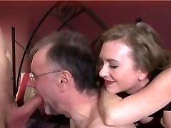 cuckold - lick it all up
