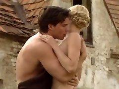 Italien Classic 90s ( Full Video)