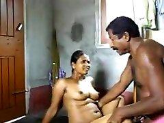 22 aunty cheating with uncle sema masala wowo
