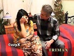 turkish girl boning hot