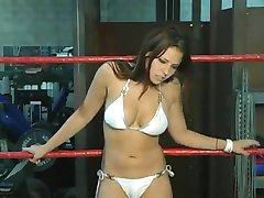 Lockerroom Ambush Wrestling
