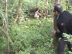 اتيتيا ATOMIX الفرنسية جبهة تحرير مورو الإسلامية في الغابة