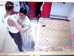 22 секс делом тетушка захватила ее племянник