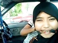 malasia amordazado - XVIDEOS.COM