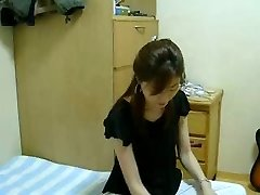 homesex video-korean ex