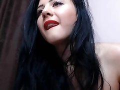 Super Mädchen. Neue video - #2