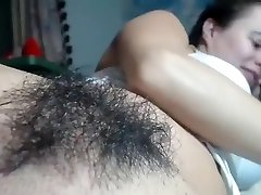 lydialaurel individual record on 1/30/15 17:40 from chaturbate