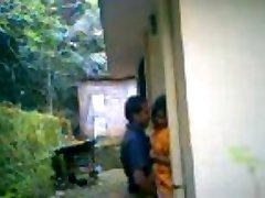 Kerala Colg Açık hava Eğlence Severler 7 Dakika Ses yapacaktır