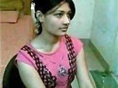 Bangla choda chudir kobita golpo