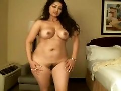 hot and beautiful maya rai part Two