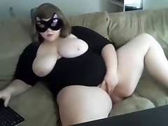 mscuteandchubby secret sequence on 1/30/15 Legitimate:43 from chaturbate