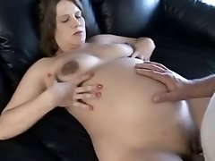 Cougar pregnant 4 collection 9of46