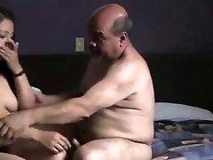 hint prostitude kız otel odasında oldman tarafından becerdin