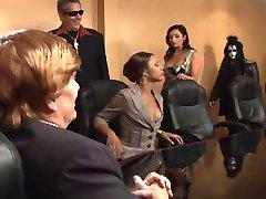 Celebrity Apprentass - cd1 (Parody)
