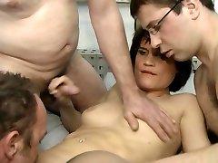 Goede Video voor Jacking Off en Cumming Hard