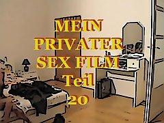 Meine privaten Film Teil20