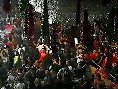 ブラジルカーニバル99'Part1