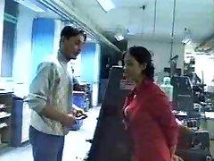Hint - Patron Hanım darbeler ve sikikleri işçi